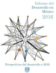 Informe del Desarrollo en México 2016