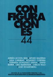 Configuraciones 44
