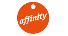 CeiCe Affinity