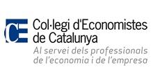 CeiCe Col·legi d'Economistes