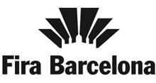 CeiCe Fira Barcelona