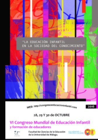 ¡¡Dulces estará en la Universidad de Málaga!