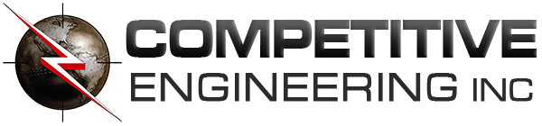 Competitive Engineering Inc