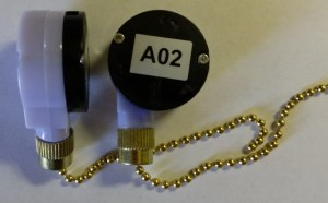 CeilingFanParts  Switchco Products  Pull Chain Switches