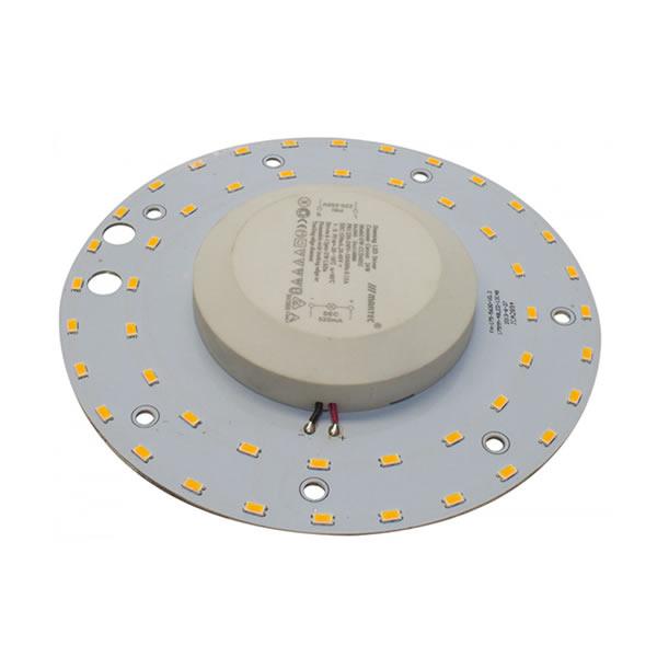 Ceiling Fan Spare Parts Australia Reviewmotors Co