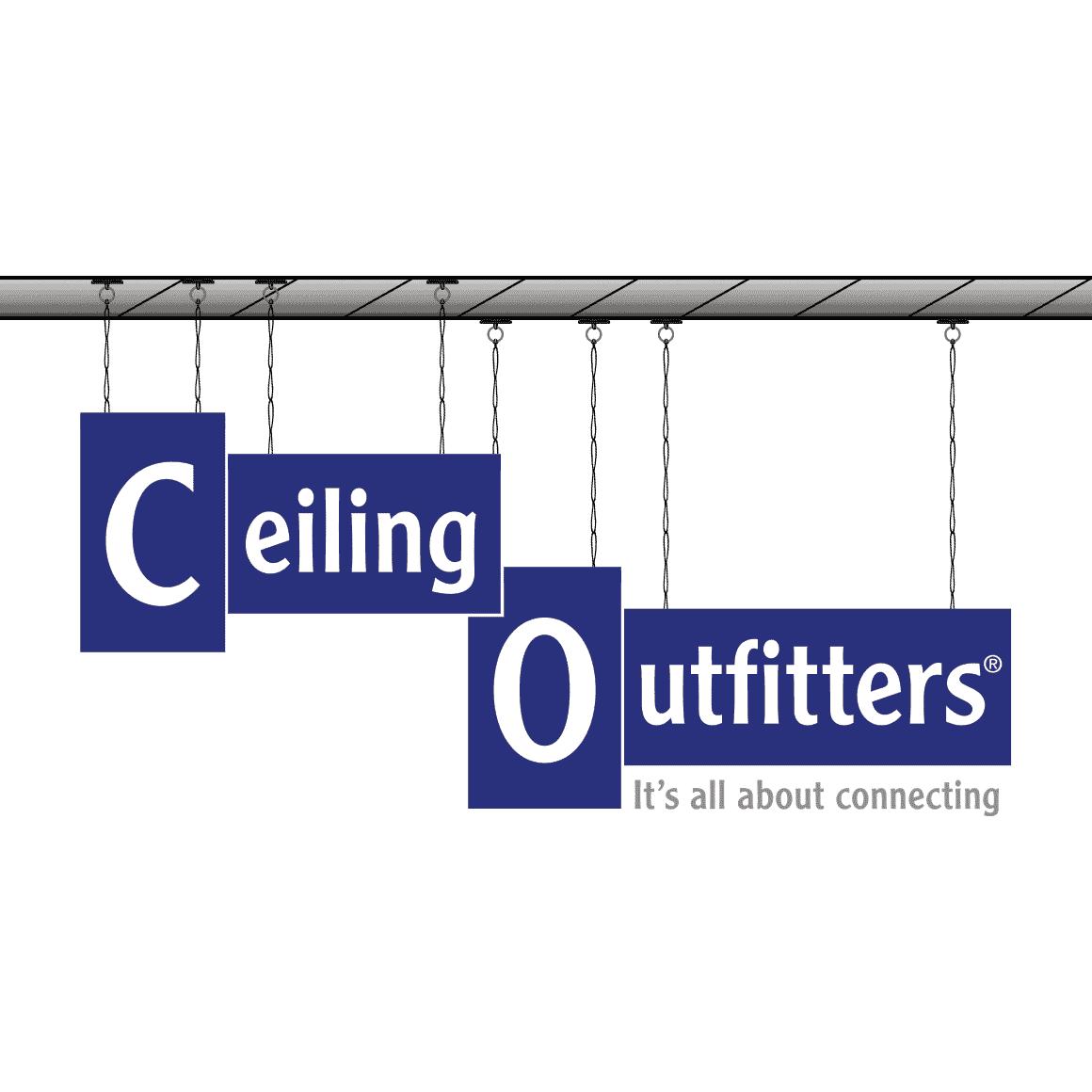 e z twist drop ceiling grid clips