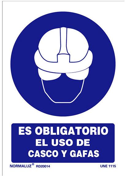 USO-DE-CASCO-Y-GAFAS