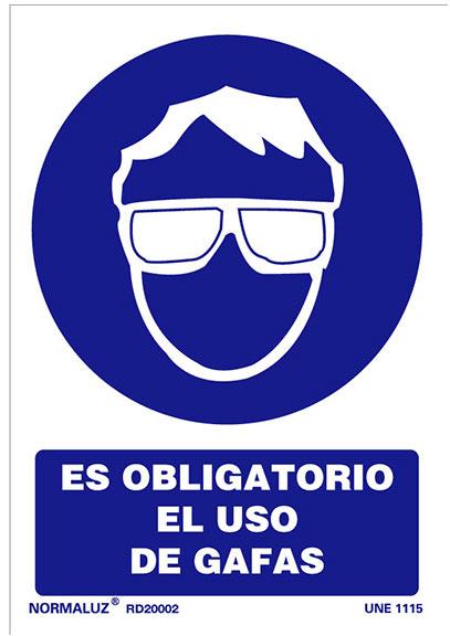 USO-DE-GAFAS
