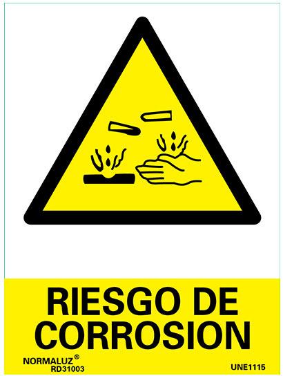 RIEGO-DE-CORROSION