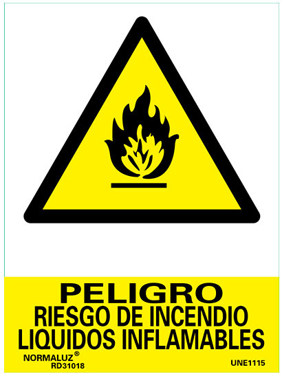 RIEGO-DE-INCENDIO