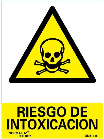 RIESGO-DE-INTOXICACIÓN