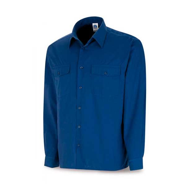 camisa-azul-ma-ml