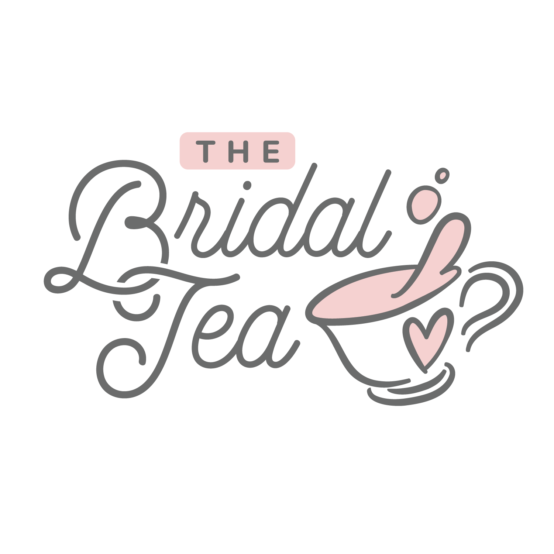 The Bridal Tea Logo