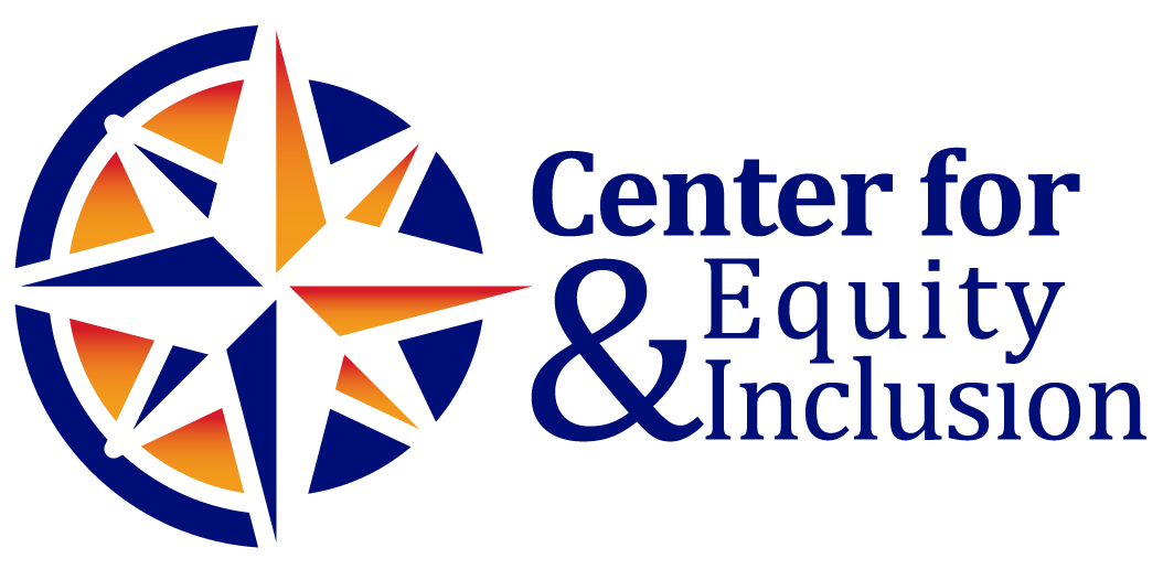 Center for Equity and Inclusion