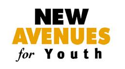 new-avenues