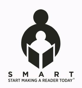 smart-logo-vertical-black
