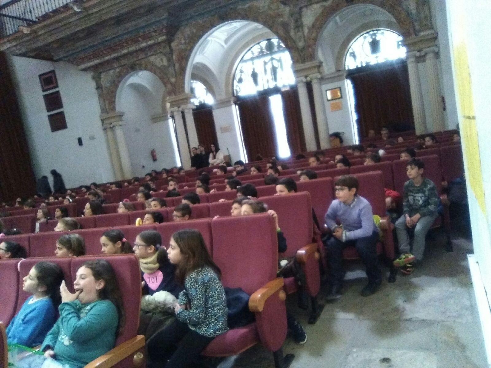 conciertodidac_16 (13)