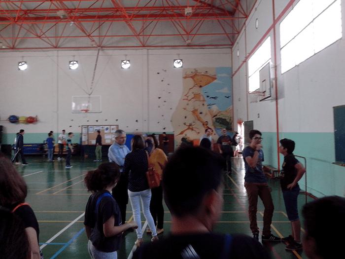 visitainstitutos_16-(11)