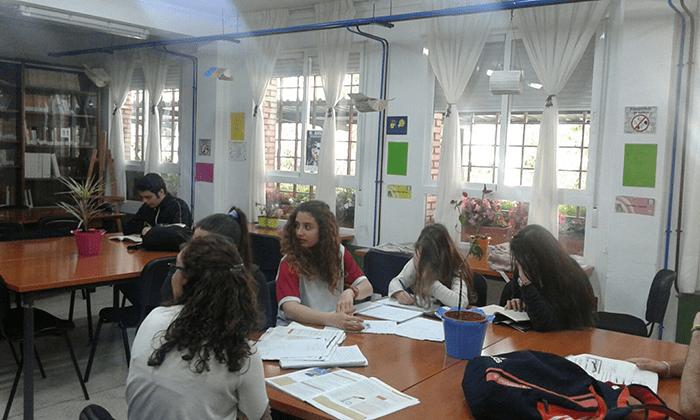 visitainstitutos_16-(15)