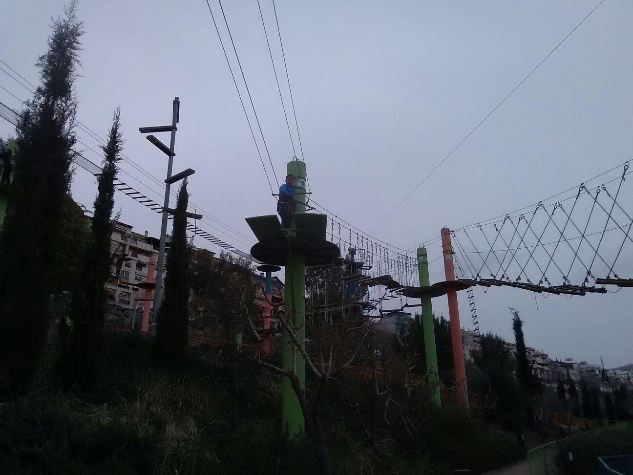 bosquesuspendido_18 (30)