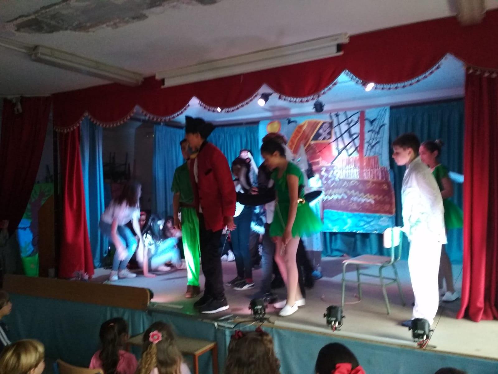 teatroingles6º_18 (16)