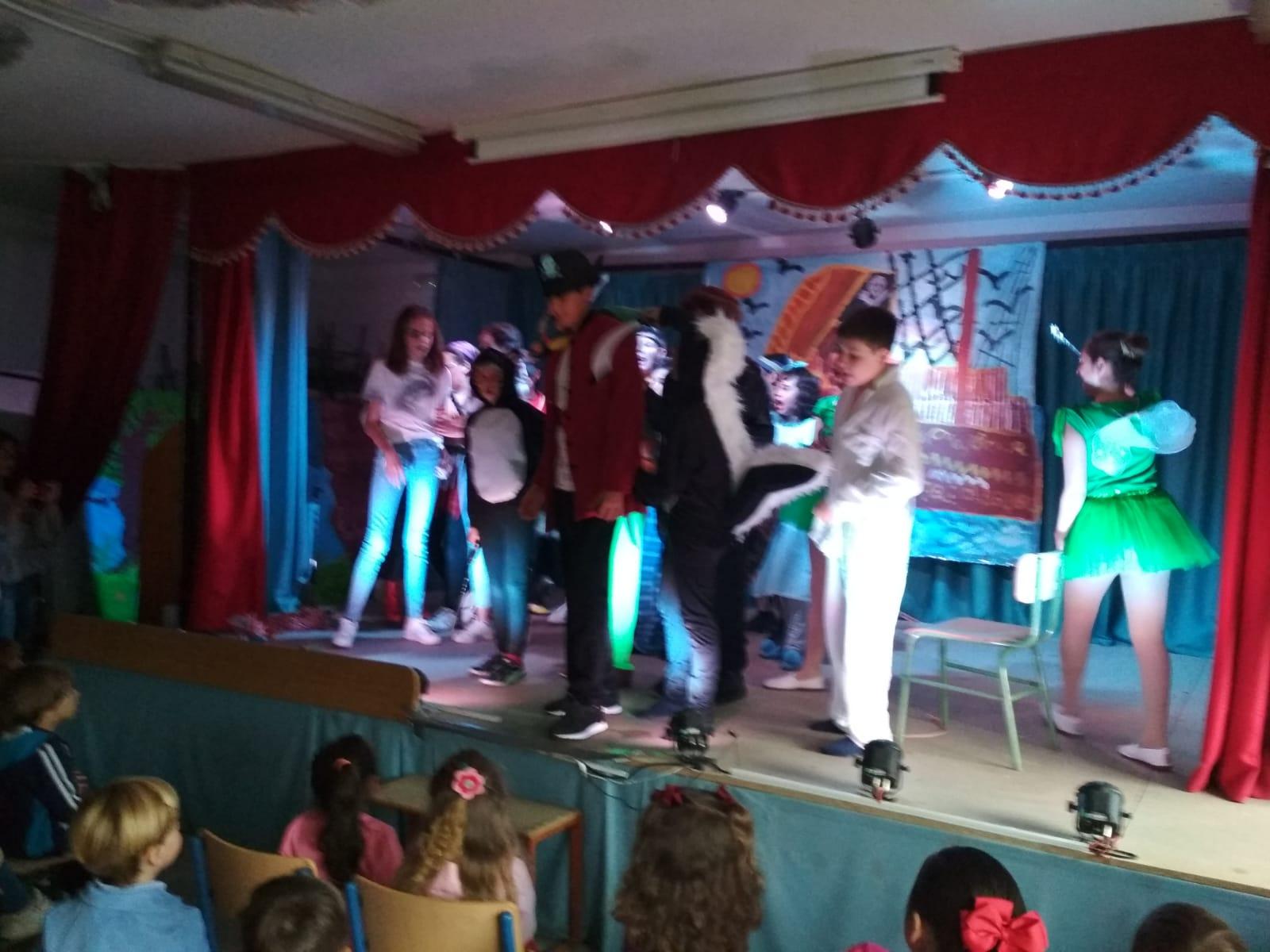 teatroingles6º_18 (18)