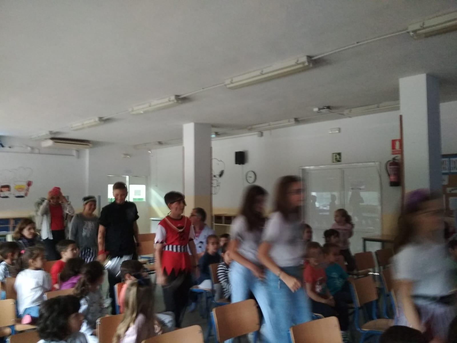 teatroingles6º_18 (32)