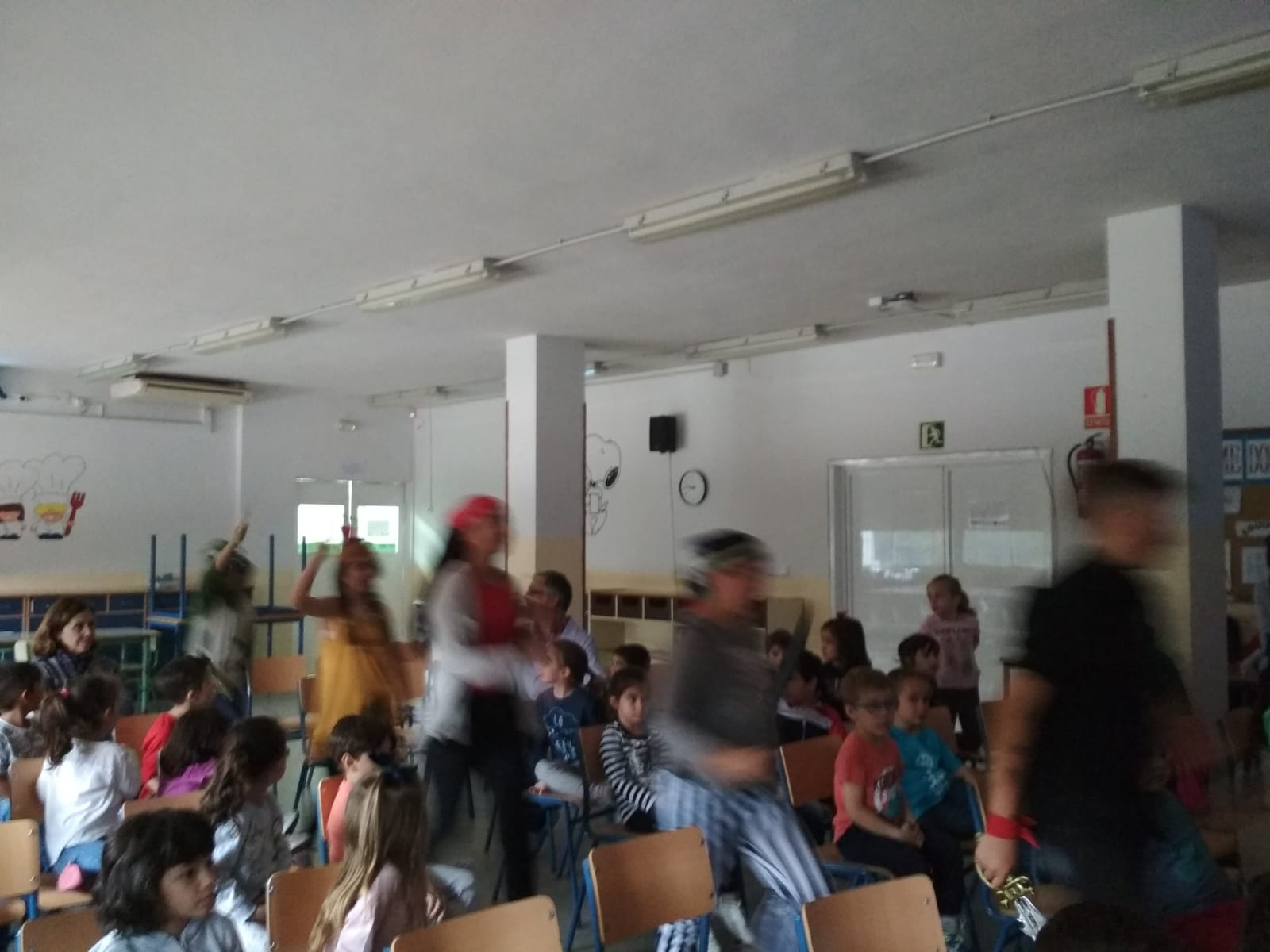 teatroingles6º_18 (43)
