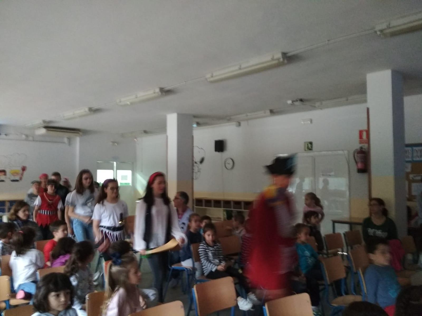 teatroingles6º_18 (44)