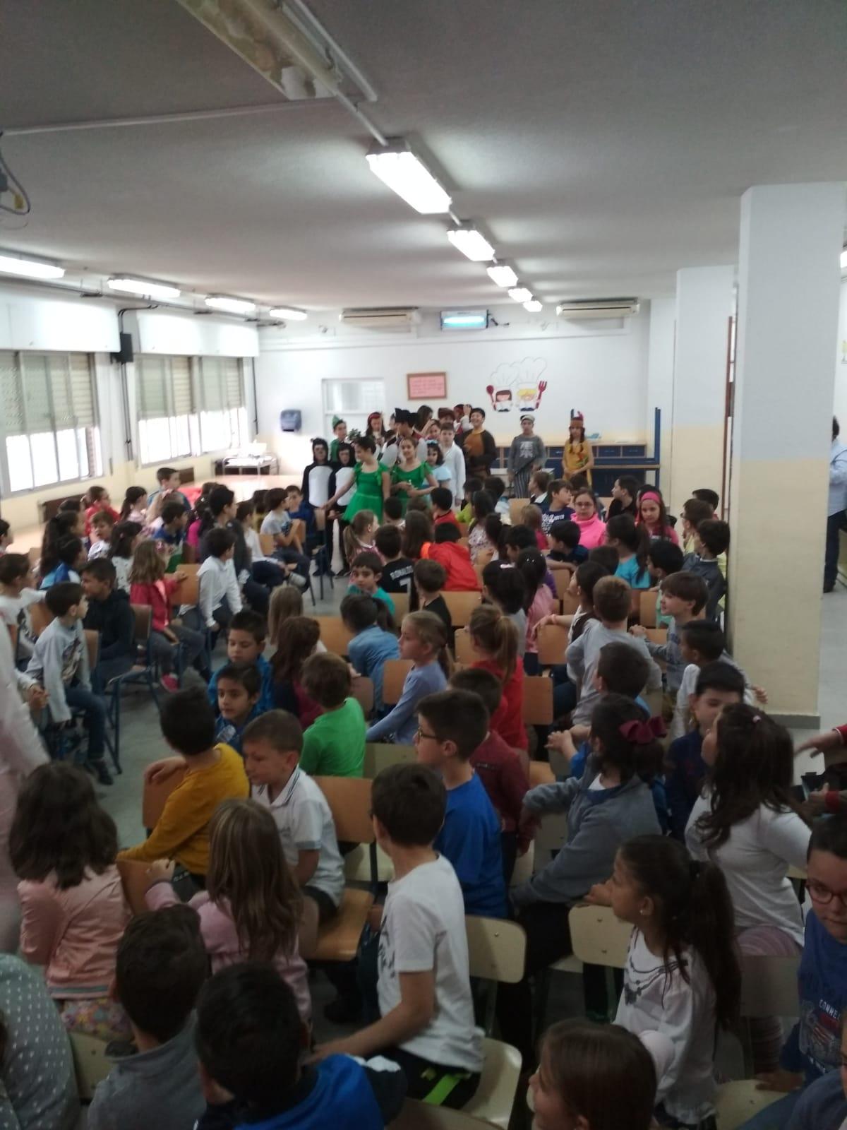 teatroingles6º_18 (46)