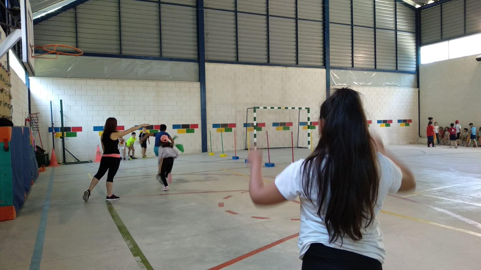 fiestafincurso2_18 (11)