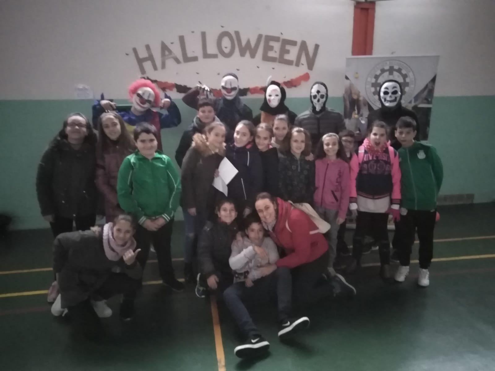 halloweencerros_18 (15)