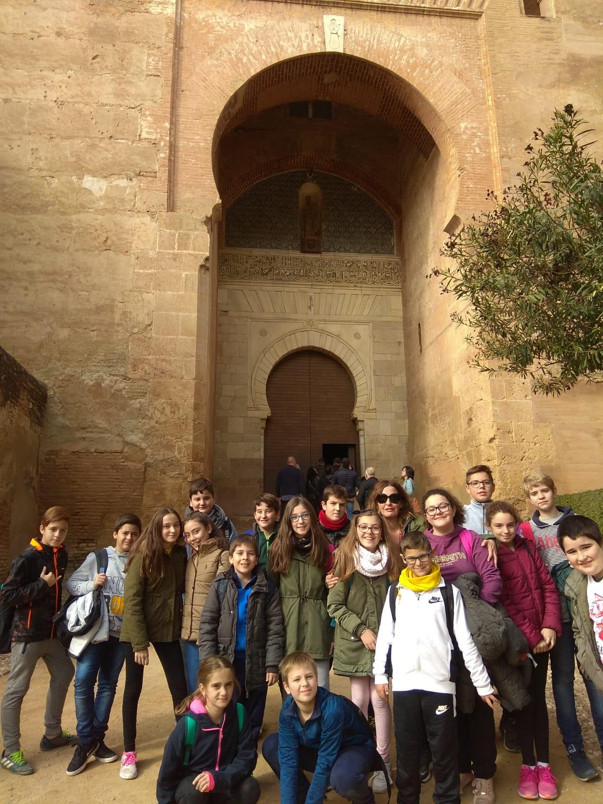 Alhambra6ºIV_18 (3)
