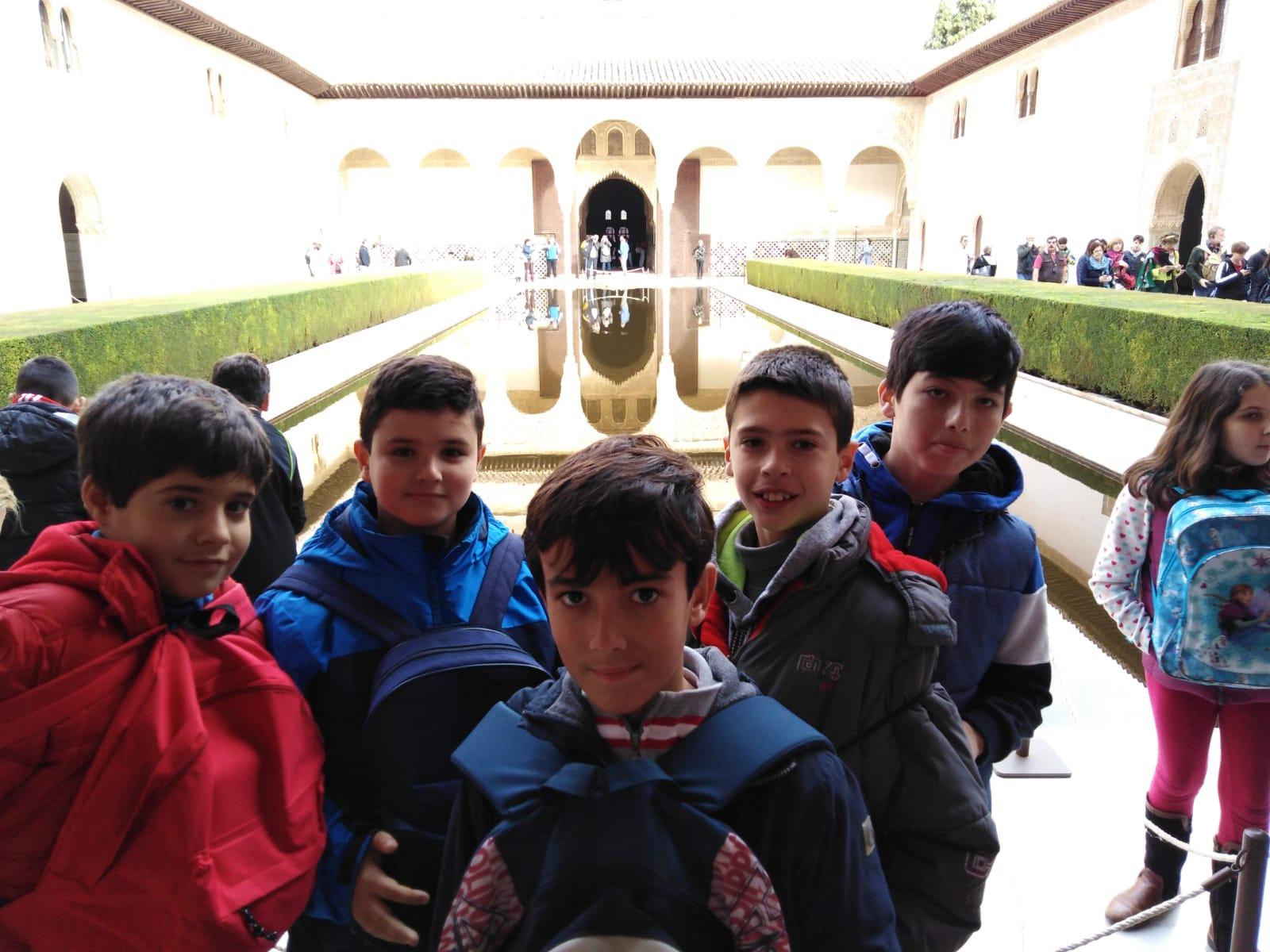 alhambra6ºIII_18 (19)