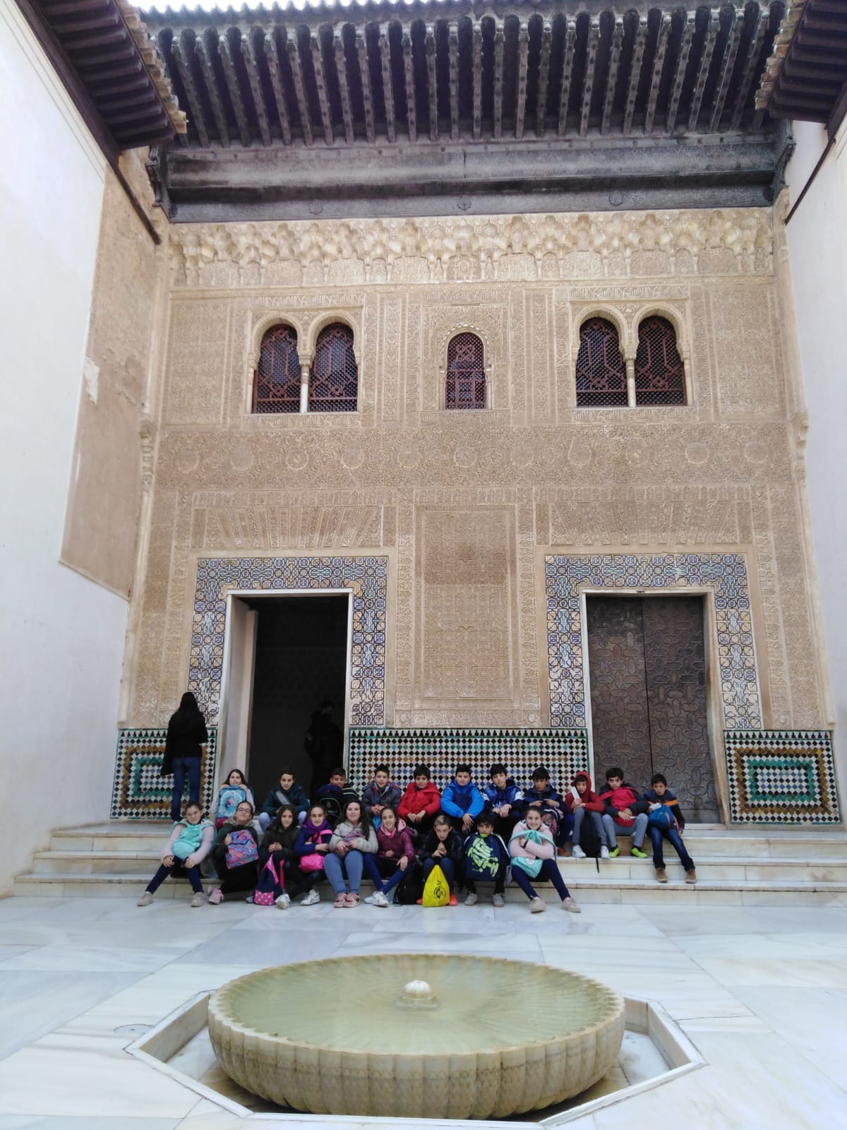 alhambra6ºIII_18 (21)