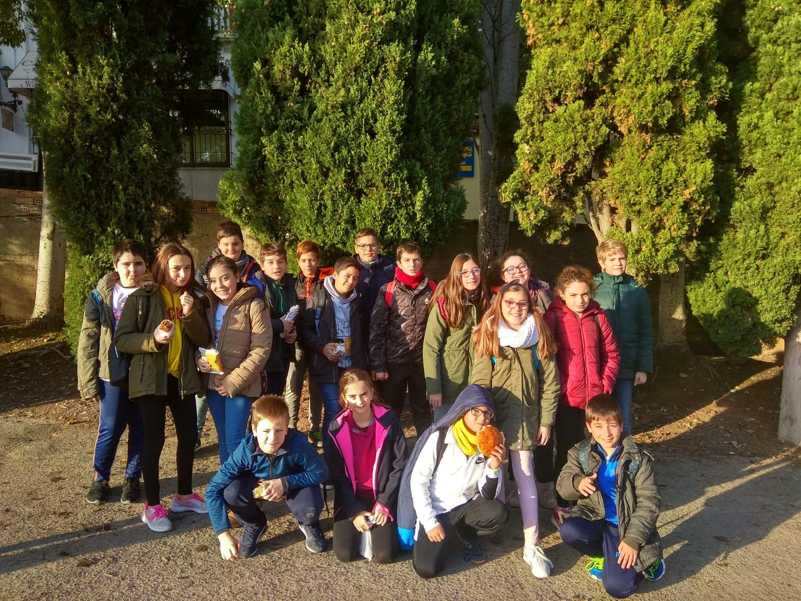 alhambra6º_18 (6)