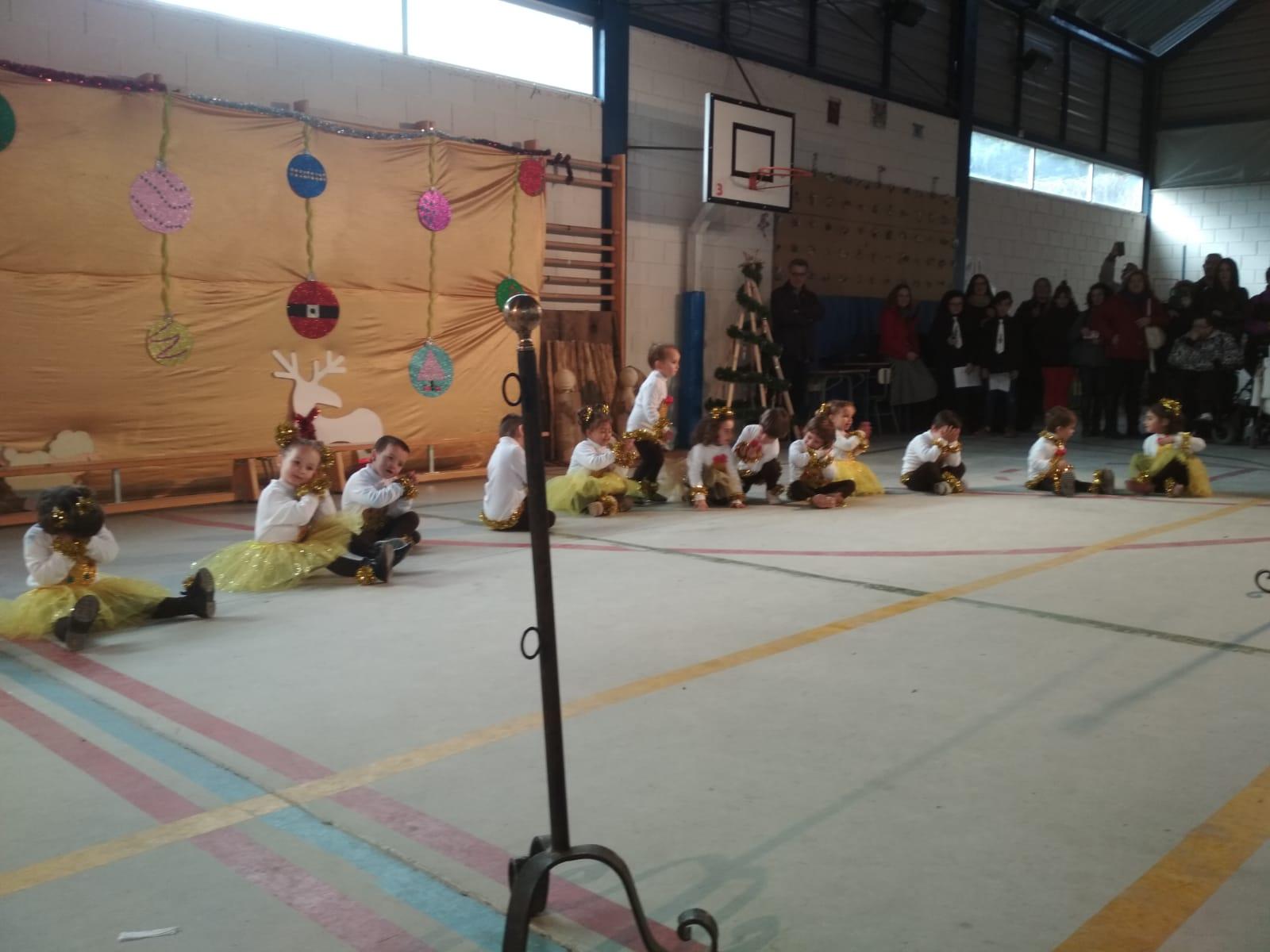 actonavidadII_18 (2)
