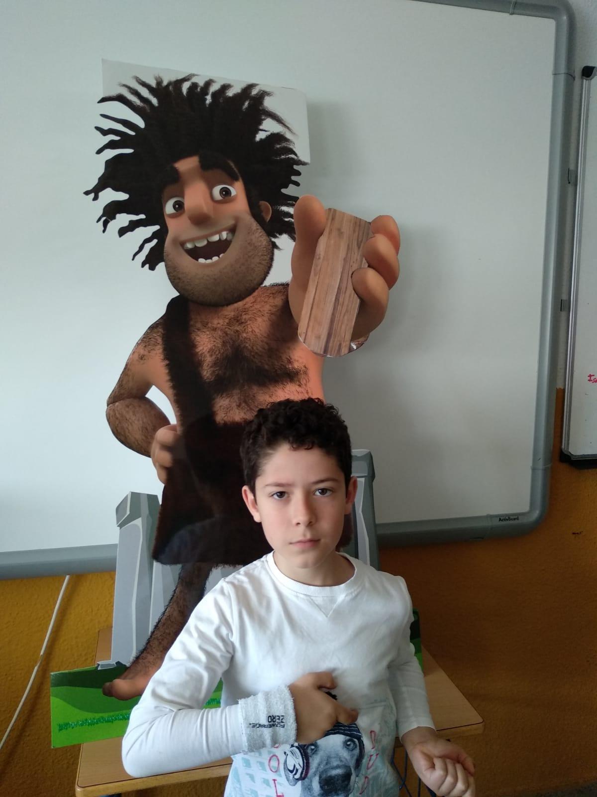 prehistoria4º_19 (11)