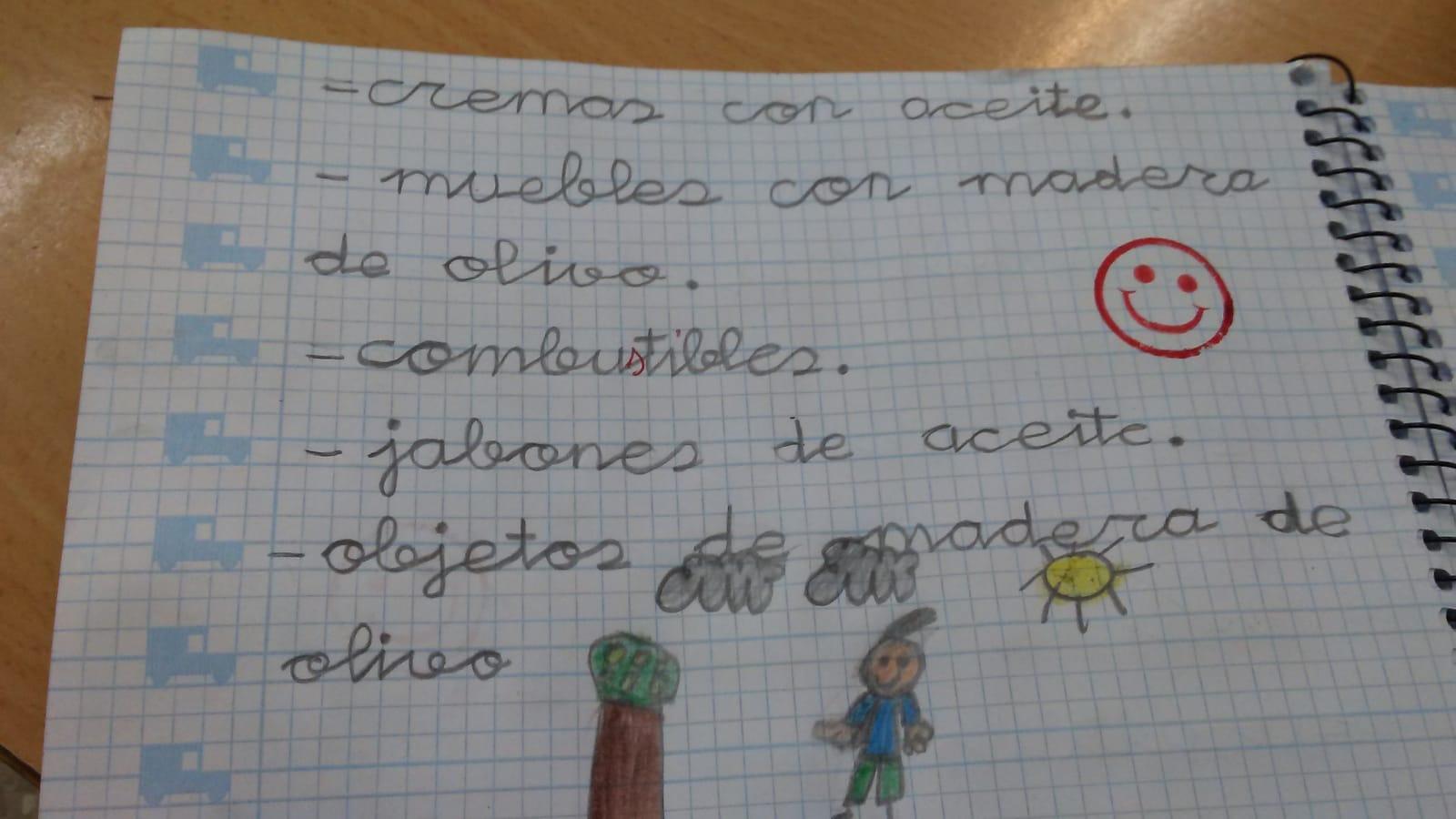 dictadodibujos1º_19 (3)