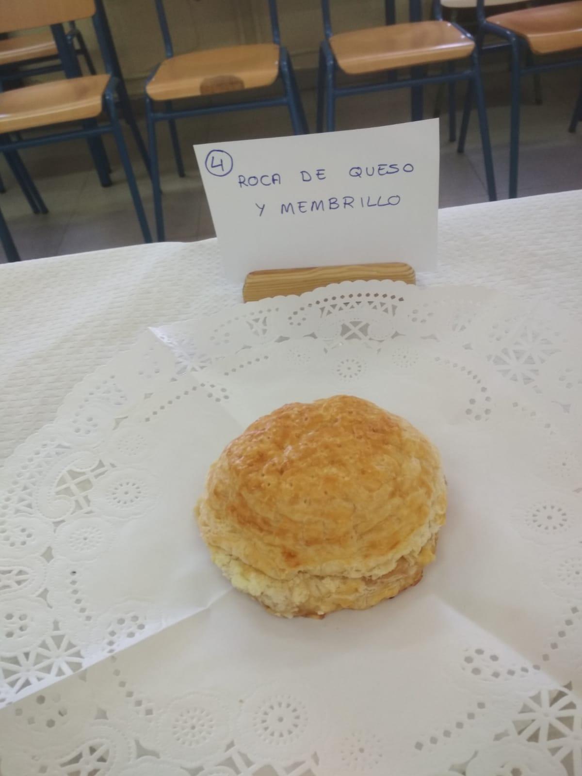 gastronomicoII_19 (3)