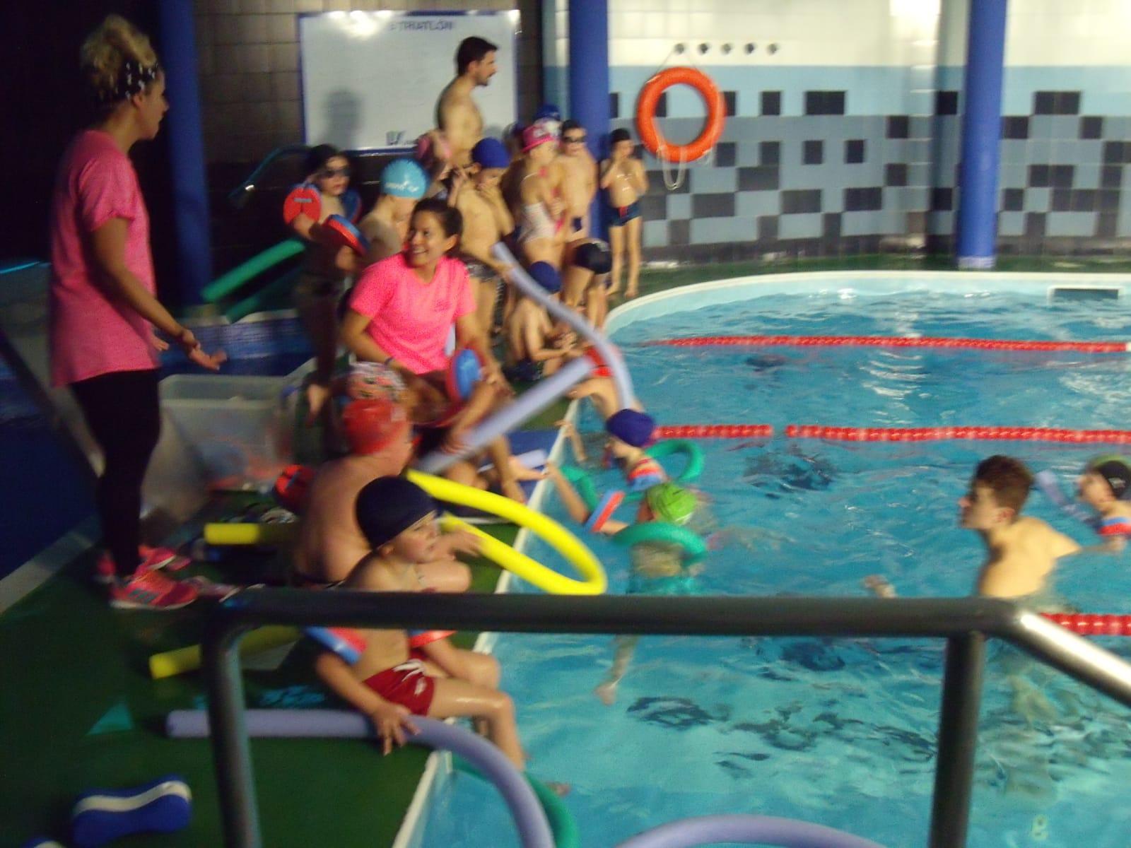 piscina1º_19 (3)