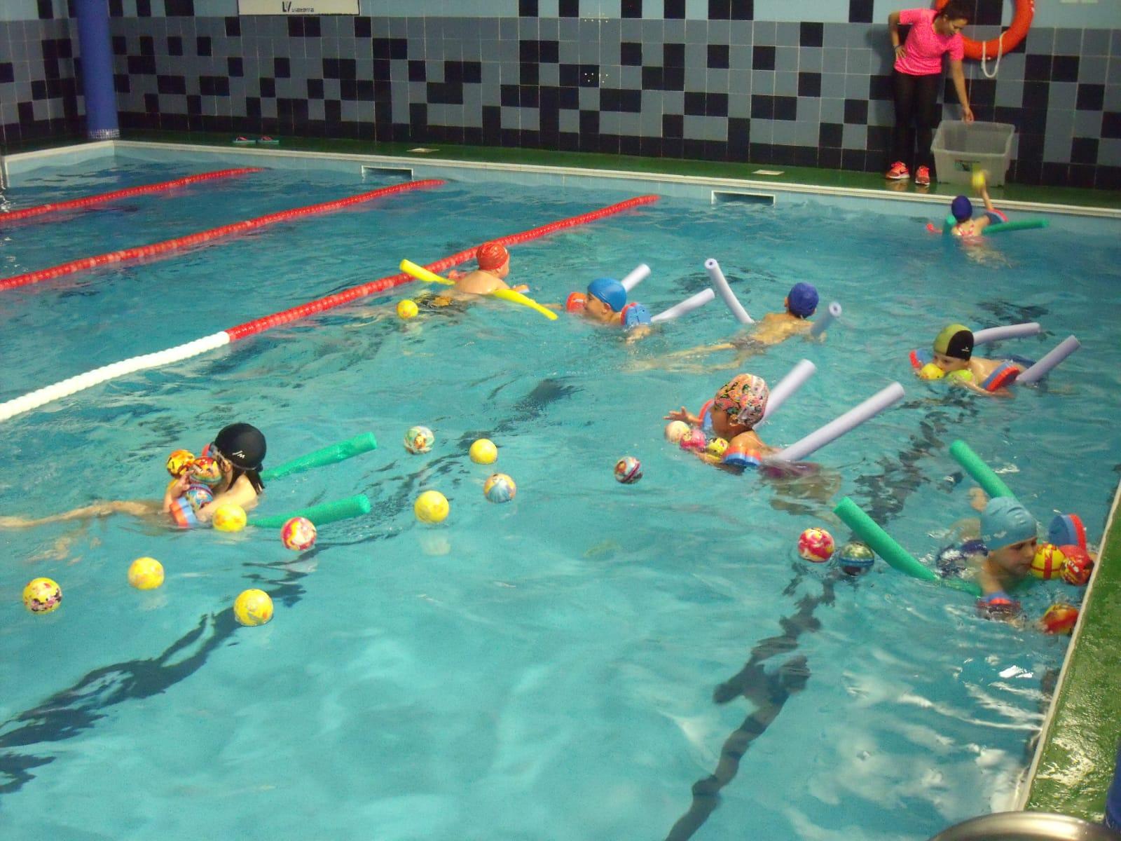 piscina1º_19 (5)