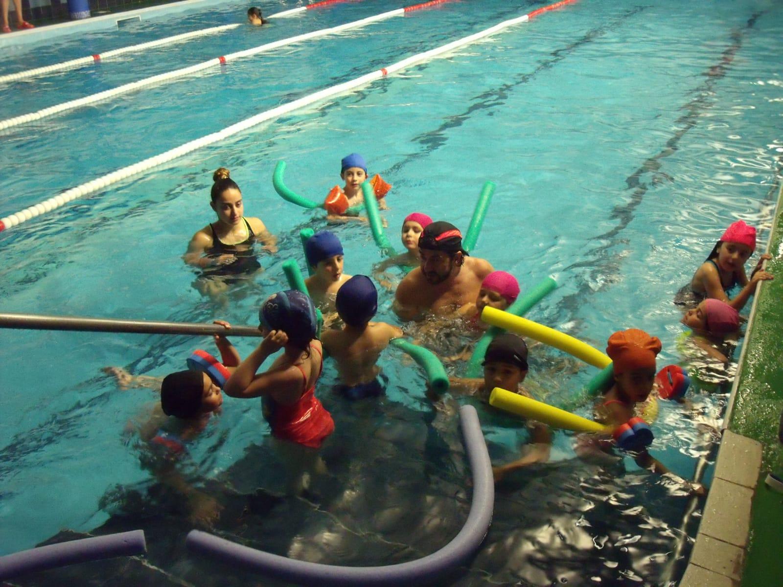 piscina1º_19 (6)