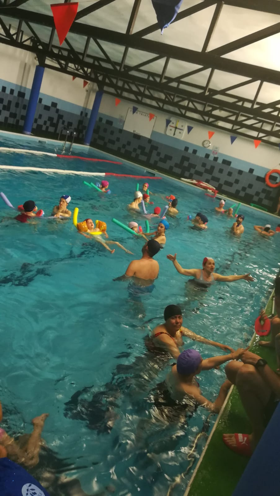 piscina5año_19 (3)