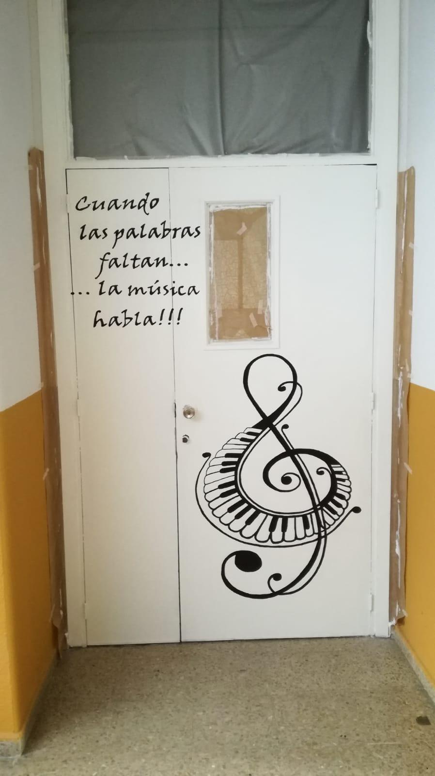 puertamusica_19 (3)