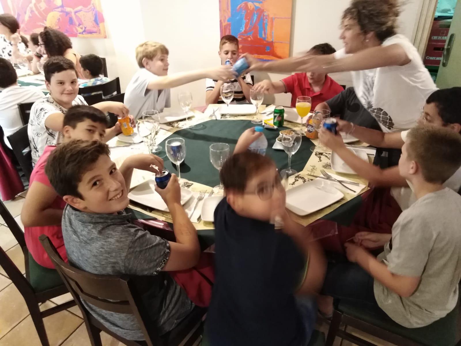 comida6º_19 (11)