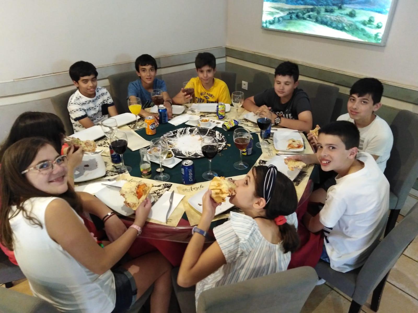 comida6º_19 (12)