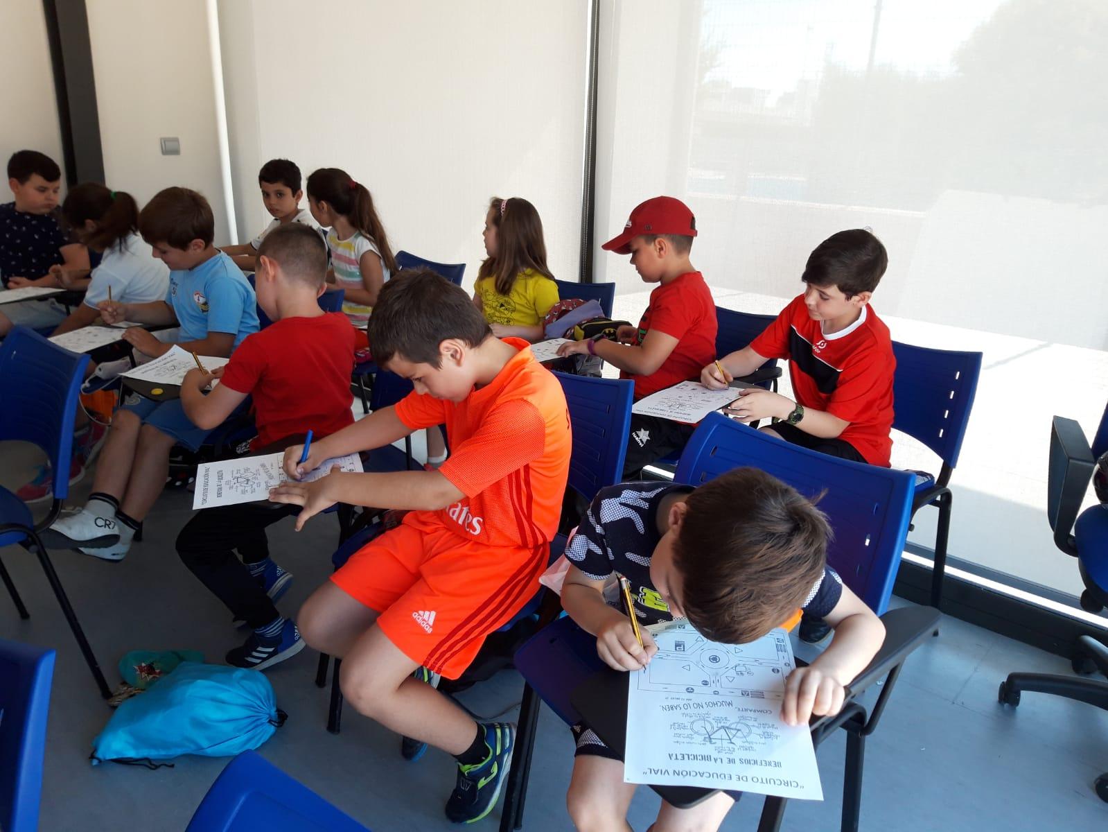 educacionvial_19 (16)
