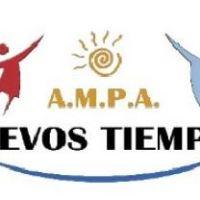 """AMPA """"NUEVOS TIEMPOS"""""""