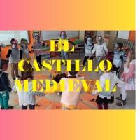 LOS CASTILLOS MEDIEVALES EN EL PASQUAU